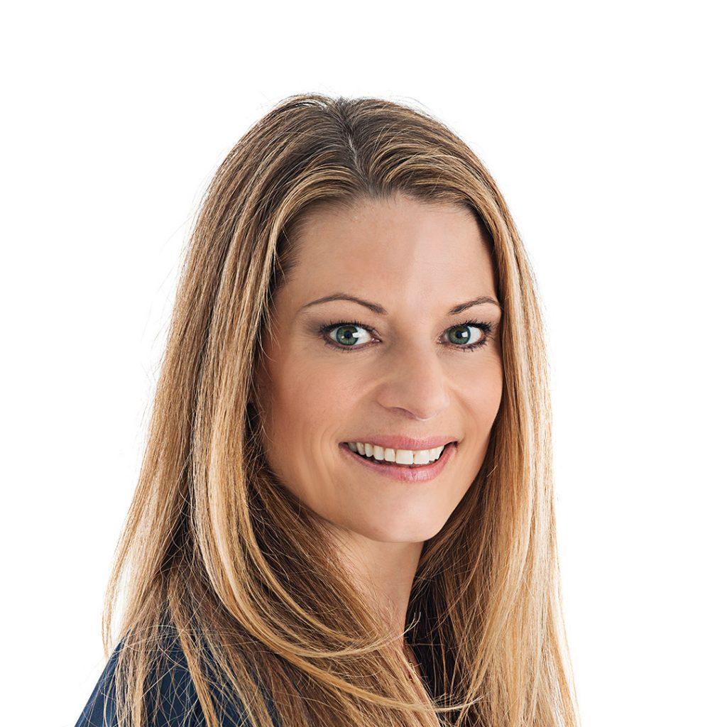 Denise Bierens, DVM